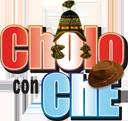 choloconche