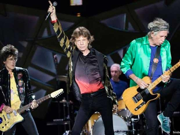 Noticia-130875-rolling-stone-regresan-al-peru