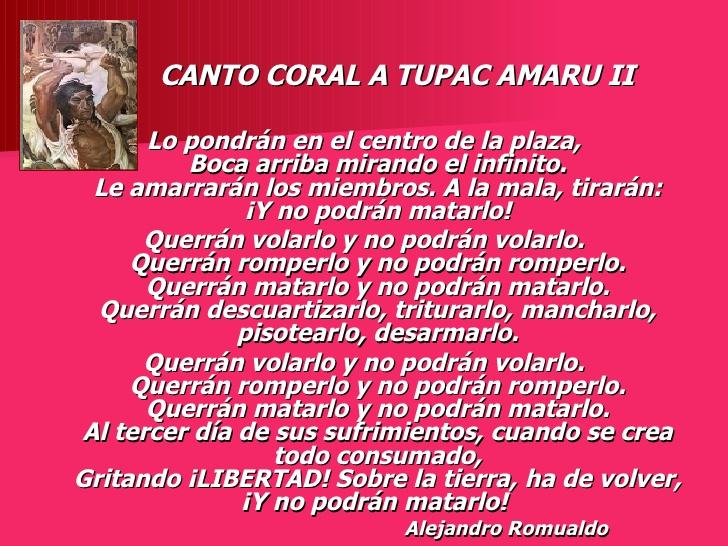 tupac-amaru-ii-12-728