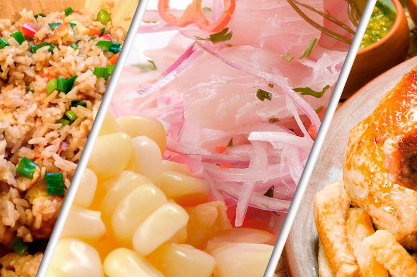 comidas-peruanas