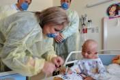 Niños-con-cáncer
