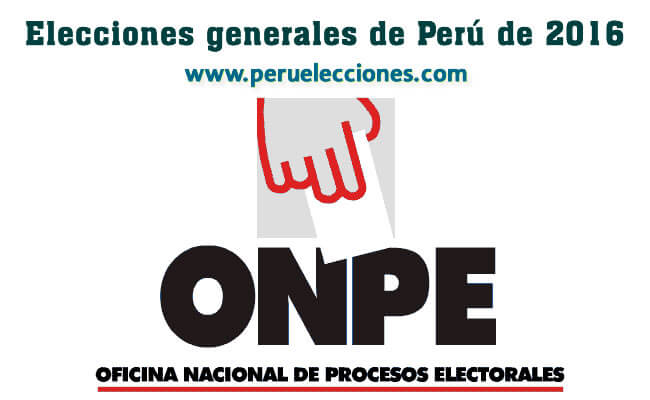 Elecciones-Presidenciales-2016