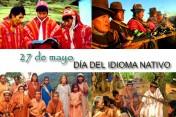 dia_idioma_nativo