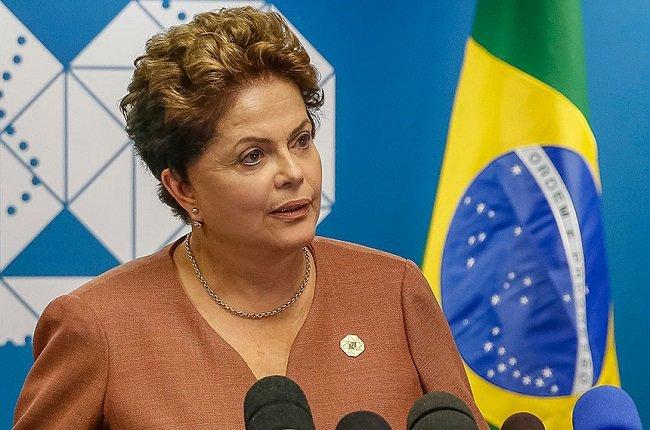 Dilma-Rousseff-dia-01.01.2015-foto-Roberto-Stuckert-Filho