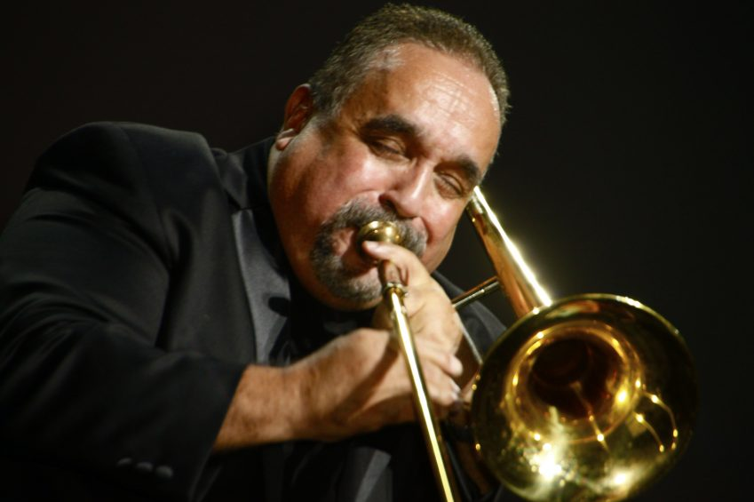 willie-colon1