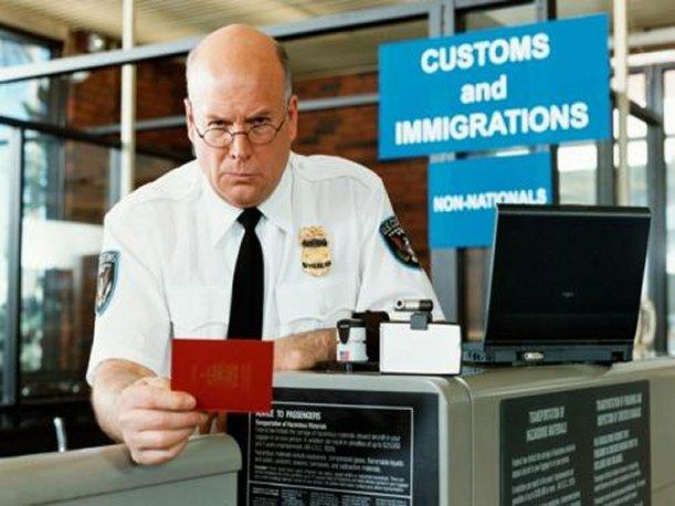 visa-turista-estados-unidos-inmigrantes-mundo-latino