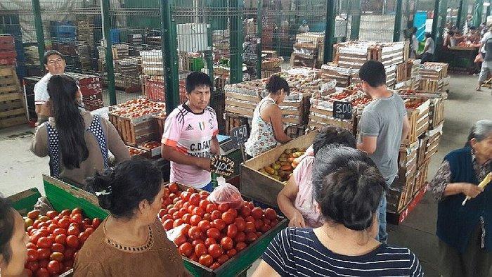 mercados-de-lima-precios-de-jpg_700x0