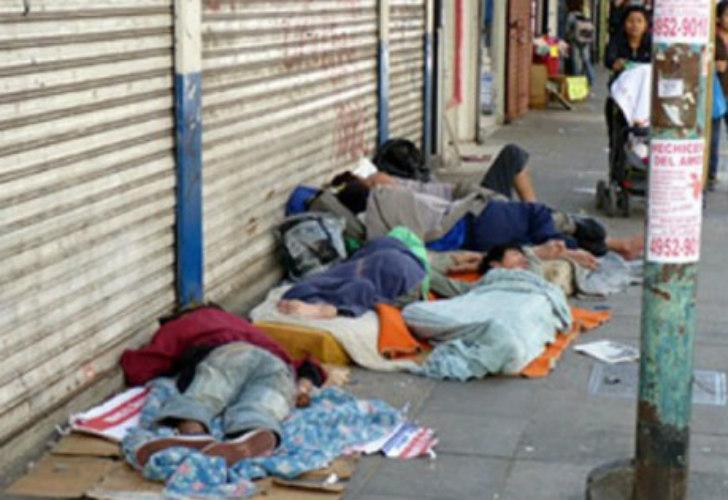 pobreza-ese-numero-fetiche-de-la-democracia (1)